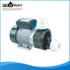 1.0HP Whirlpool accesorios para bañera de hidromasaje bomba neumática