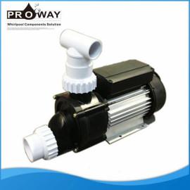 Para el agua del Spa masaje bañera de hidromasaje Hydro Pump