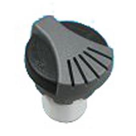 De China PROWAY ABS + PVC del balneario del controlador