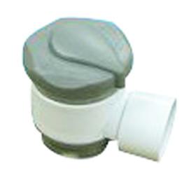 Ac2812 Whirlpool las piezas del baño con T - adaptador de SPA de control del calentador