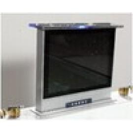 Whirlpool componentes para bañera de hidromasaje Spa LCD TV