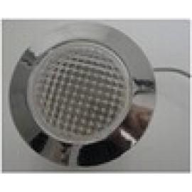 95 mm de la bañera llevó la lámpara bajo el agua la luz del Spa OEM disponible