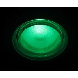 Bañera bajo el agua LED RGB colores de la lámpara bañera de hidromasaje Hydro incrustado luz