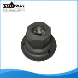 Proway PP M14 H = 40 mm W = 60 mm bañera con pies precio