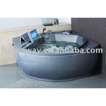 Pr-m011 bañera de hidromasaje, Bañera de hidromasaje