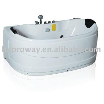 Pr-m010 bañera