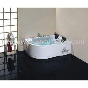 Pr-m003 bañera