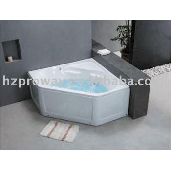 Pr-m22 bañera