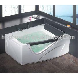 Kd-012 de hidromasaje masaje bañera, Bañera de hidromasaje