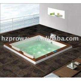 Kd-204 bañera