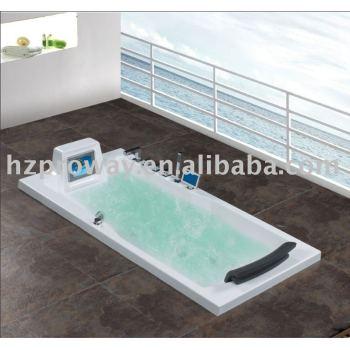 Kd-213 bañera