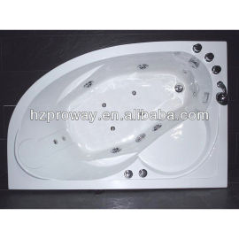 Pr-m014 bañera, Bañera