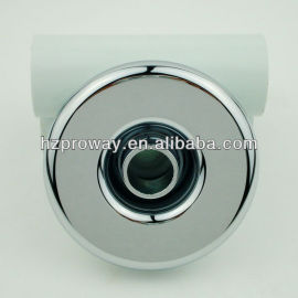 Whirlpool Jet diámetro 67 mm blanco bañera de hidromasaje partes de chorro