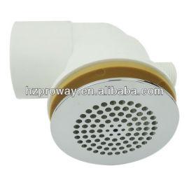 Hot Tub ventosa de succión cubierta plana serie de bañera ventosa piezas