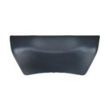 Alta calidad suave moda a prueba de agua de baño de diseño cuello almohada