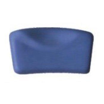 Barato de la alta calidad de accesorios de baño de baño portátil