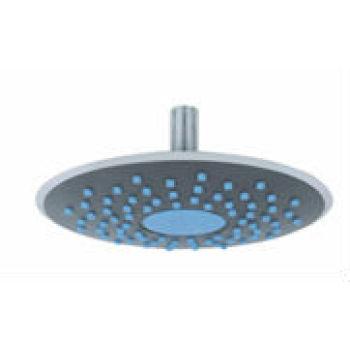 200 mm de diámetro accesorios superior de plástico