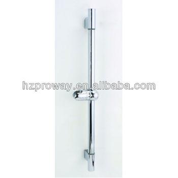 Ducha elevador utilizado en la ducha, Sg-01 ducha elevador