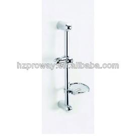 Nuevo producto de ducha elevador utilizado en la ducha ducha elevador