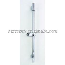 Nuevo producto de ducha elevador utilizado en la ducha, Sg-01 ducha elevador