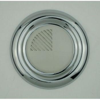 Accesorios para el cuarto de cubierta del ventilador de ventilación
