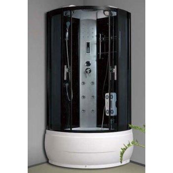 900 * 900 * 2150 mm de baño interior sala de vapor
