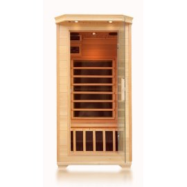 Sn-11 900 X 1050 X 1900 mm finlandés sala de Sauna de vapor