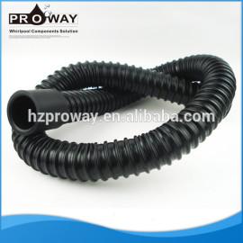 Ah-001 32 mm PVC o de la TPE bañera piezas de 8 mm de la manguera de aire
