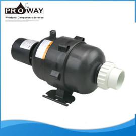 Bañera Spa soplador de aire hidromasaje accesorios aprobado por UL bomba eléctrica calentador