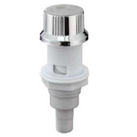 Bañera de hidromasaje sistema Spa regulador de aire interruptor