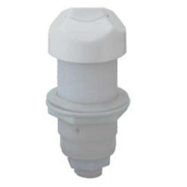 Blanco de Control de aire para Whirlpool sistema Spa Hydro