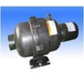 400 W de hidromasaje Spa Mini del ventilador con UL bañera calentador de aire