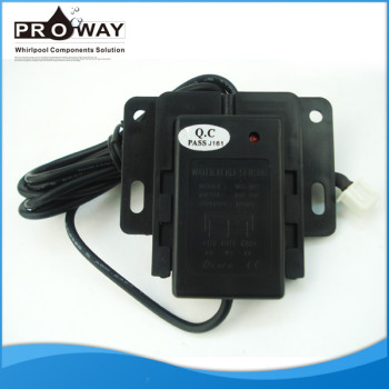 Dc5v / 12 V / 24 V Sensor de nivel de agua