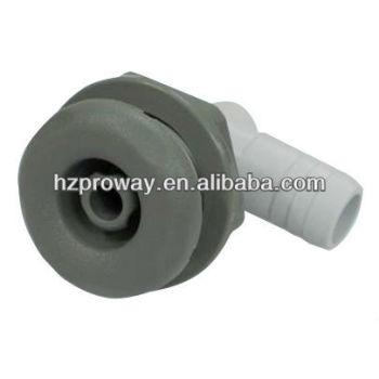 M2001 de China del precio bajo chorros de Spa de natación Spa Jet