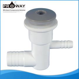 M3801 uso para SPA ducha de chorro de agua