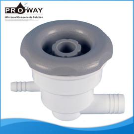 Proway SPA de agua SPA Jet boquilla de chorro