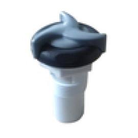 3 llaves del SPA componentes electrónicos ajustable válvula de Control de aire