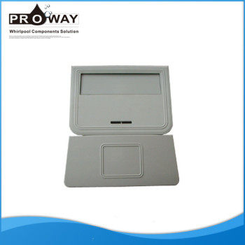 Gl7006 emparejado filtro : FD26215 SPA piezas de genérico de acceso