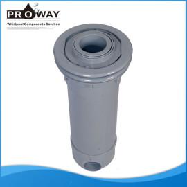 Emparejado filtro : ZX11311 o ZX21318 SPA piezas de cartucho de filtro de agua