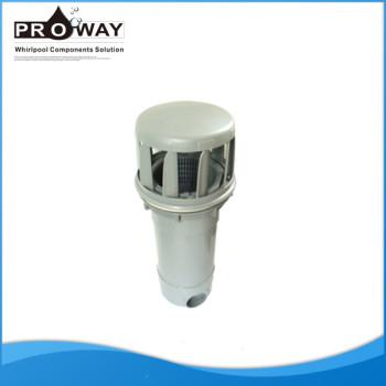 Gl70013 Spa accesorios PP cartucho de filtro