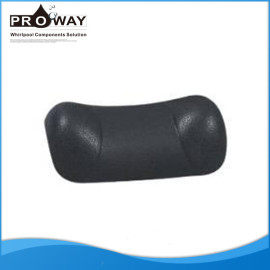 Exterior usado para SPA masaje Body 135 * 245 mm SPA Pillow