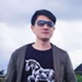 Jonny Wei