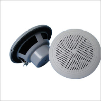 Spa Pop-up Speaker/LB07