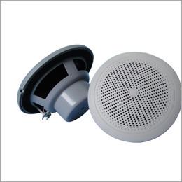 Spa Pop-up Speaker/LB07