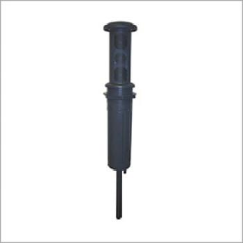 Spa Pop-up Speaker/LB02
