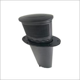 Spa Pop-up Speaker/LB01