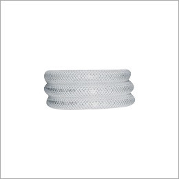 Spa PVC Conduit Pipe/PC0001C