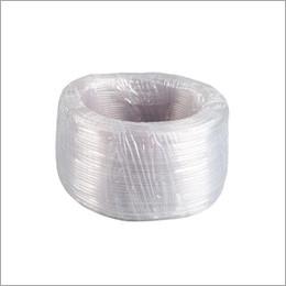 Spa PVC Conduit Pipe/PC0002