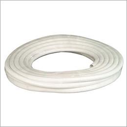 Spa PVC Conduit Pipe/PC0001