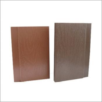PS Skirt Board Side Panel/OD90